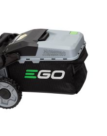 EGO LM1701E-SP Self Propelled Battery Lawn Mower