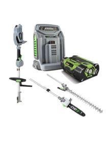 EGO MHCC1002E Battery Multi-Tool Set