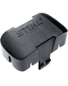 STIHL AP Battery Slot Cover