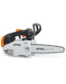 STIHL MS 151 TC-E Petrol Chainsaw