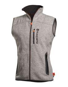 Husqvarna Xplorer Womens Fleece Vest
