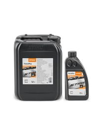 ForestPlus Chain Oil