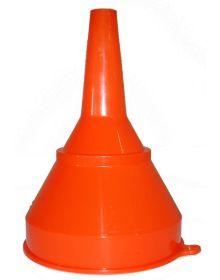 Funnel and Filter Set - 10cm