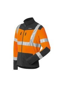 STIHL VENT High Visibility Jacket (New Sizes)