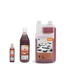 STIHL HP Two-Stroke Engine Oil