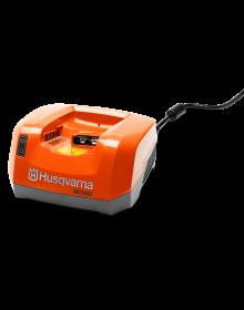Husqvarna QC500 Charger