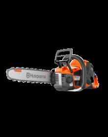 Husqvarna 540i XP® Battery Chainsaw (Unit Only)