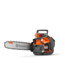 Husqvarna T540i XP® Battery Chainsaw (Unit Only)