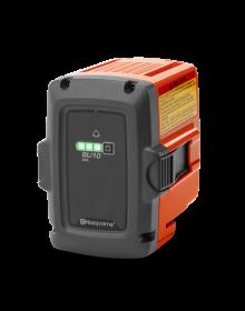 Husqvarna BLi10 2.0Ah Battery