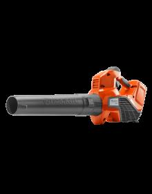 Husqvarna 320iB Battery Blower (Unit Only)