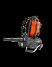 Husqvarna 550iBTX Battery Backpack Blower (Unit Only)