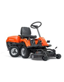 Husqvarna R 112C Out Front Mower