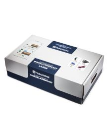 Husqvarna Automower® Installation Kit