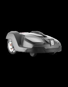 Husqvarna 430X Automower®