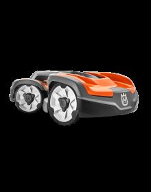Husqvarna 535 AWD Automower®