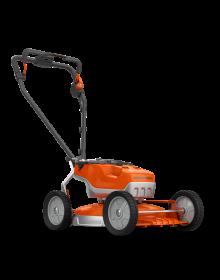 Husqvarna LB 548i Push Battery Lawn Mower (Unit Only)