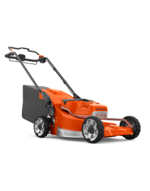 Husqvarna LC 551iV Self-Propelled Battery Lawn Mower