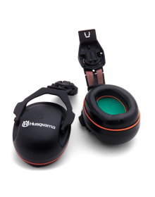 Husqvarna Technical Ear Defenders