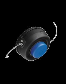 Husqvarna Tap-N-Go™ T35 M12 Trimmer Head