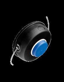 Husqvarna Tap-N-Go™ T45X M12 Trimmer Head