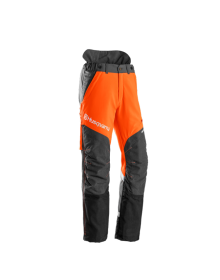 Husqvarna Technical 20A Waist Trousers
