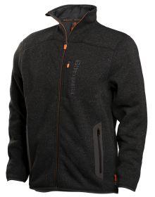 Husqvarna Xplorer Mens Fleece Jacket