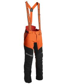 Husqvarna Technical Extreme Arbor Trousers - Type A - Class 1