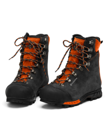 Husqvarna Functional 24 Chainsaw Boots