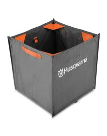 Husqvarna Throw Line Cube