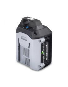Hayter 6.0Ah Battery