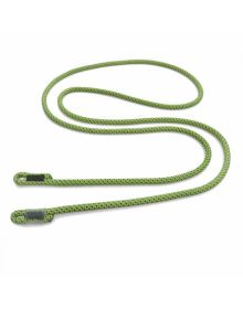 Teufelberger hipSTAR FLEX E2E Rope