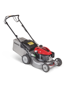 Honda IZY HRG 466 SKEP Petrol Lawn Mower