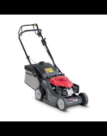 Honda HRX 426 SX Petrol Lawn Mower