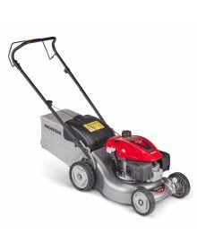 Honda HRG 416 PK Petrol Lawn Mower
