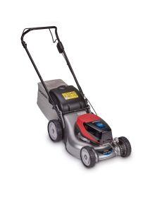 Honda IZY HRG 416 XB Battery Push Lawn Mower (Unit Only)