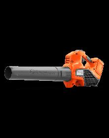 Husqvarna 120iB Battery Blower