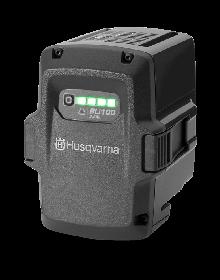Husqvarna BLi100 Battery