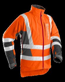 Husqvarna Technical Hi-Vis Jacket