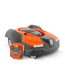 Husqvarna Toy Automower®
