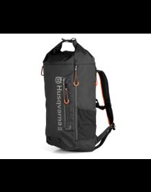 Husqvarna Xplorer Backpack Bag - 30L Capacity