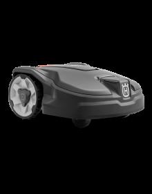 Automower 305 - Robotic Lawn Mower