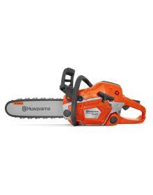 husqvarna 550xp toy chainsaw