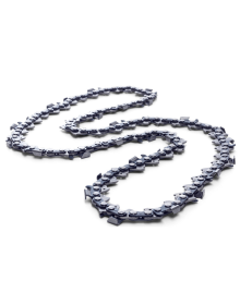 Husqvarna 21X72 Chain
