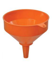 Funnel - 20cm