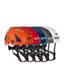 Kask SuperPlasma PL Climbing Helmet