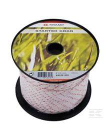 Kramp 3.5mm Starter Cord (Per Metre)