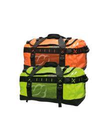 Arbortec Mamba Kit Bag - 40L Capacity