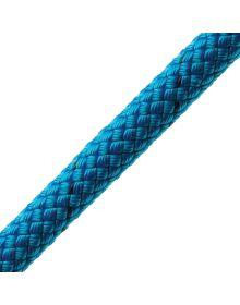 Marlow Braid 20mm Lowering Rope (35m)