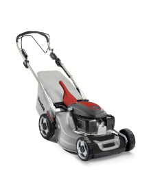 Mountfield SP505 V SC Petrol Lawn Mower