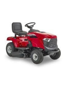 mountfield 1538H-sd ride on lawn tractor